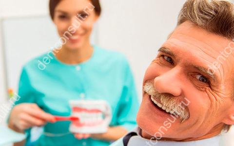 Скидки (акции) на импланты зубов в Москве: выгодные предложения, советы