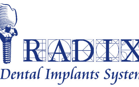 Белорусские импланты Radix