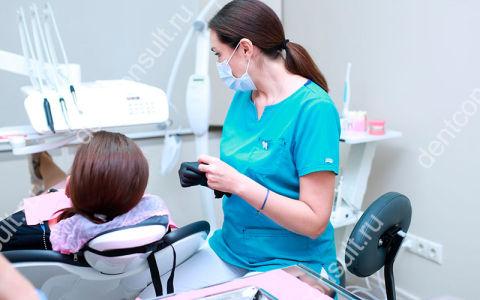 Полиуретановые зубные протезы плюсы и минусы