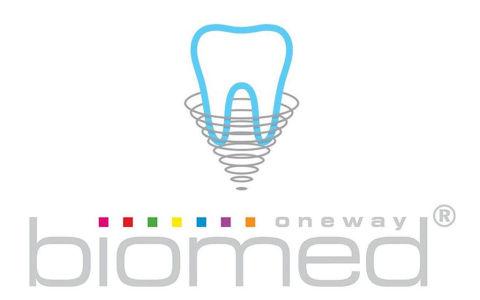 Зубные импланты Biomed («Биомед») – швейцарское качество по доступной цене