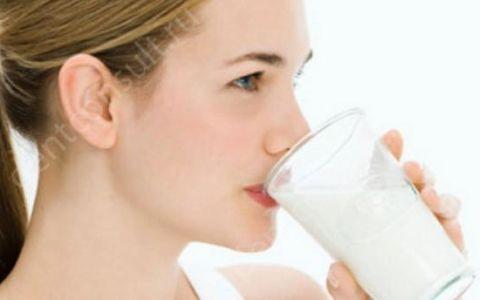 Какой раствор для полоскания полости рта выбрать?