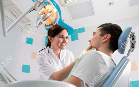 Импланты зубов – есть ли недостатки