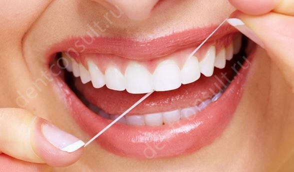 Правильной уход за зубами и полостью рта, обзор и описание средств!