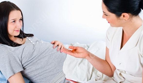 Гингивит при беременности как предотвратить и можно ли лечить?