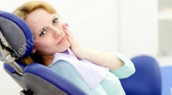 Причины, из-за которых может болеть зуб