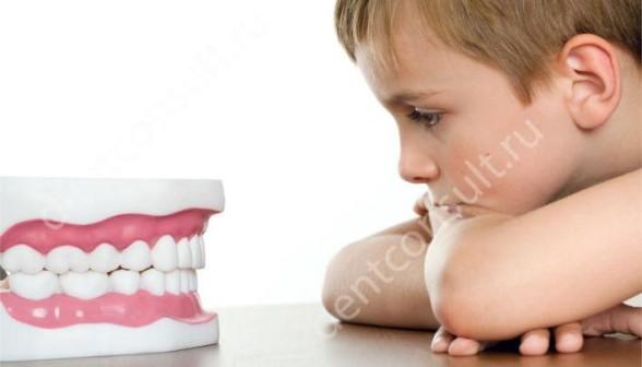 Исправляем прикус ребенку: самые эффективные способы