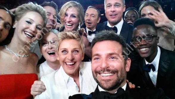 Брекеты у звезд, какие актеры и знаменитости носят брекеты?
