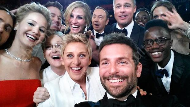 Голливудские улыбки