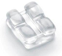 поликристаллические