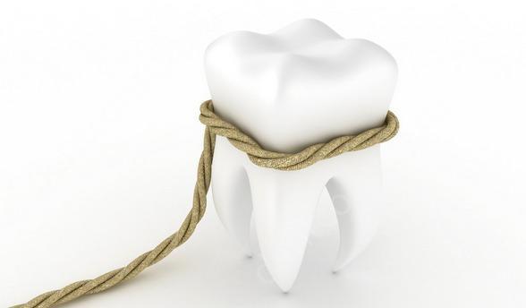 Какие основные показания к удалению зуба существуют?