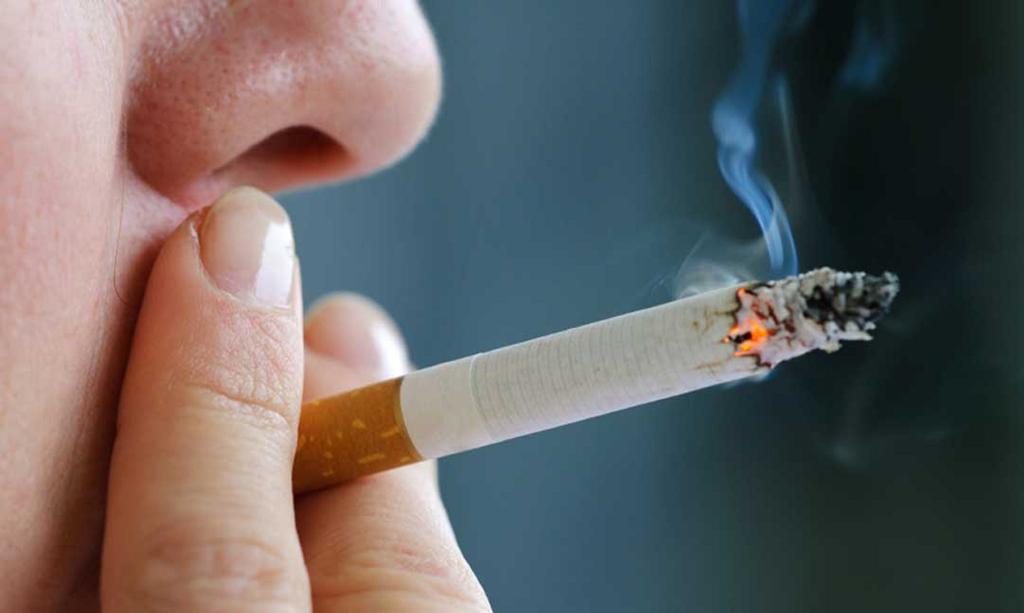 Плохо пахнет изо рта: что делать, как устранить постоянный ужасный запах изо рта, причины