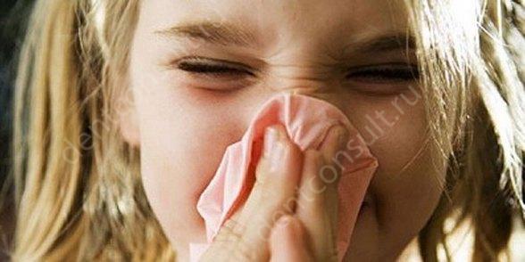 причины запаха ацетона изо рта у взрослых