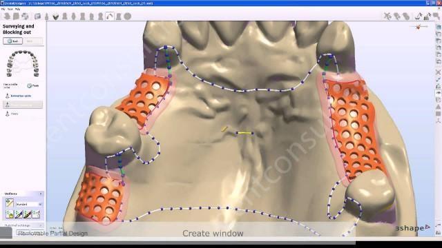 компьютерное моделирование