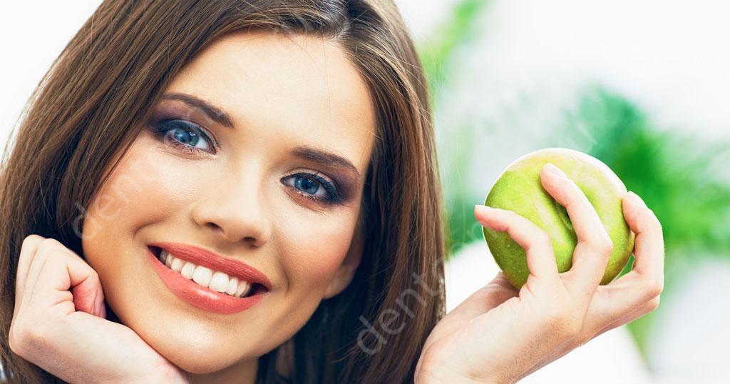 Зубные протезы нового поколения: без неба, при полном отсутствии зубов, при частичном отсутствии зубов.
