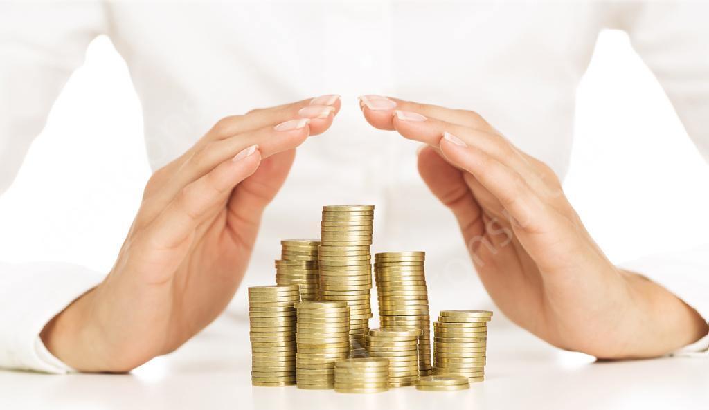 Экономия-денег