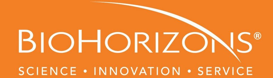 Импланты Bio Horizons