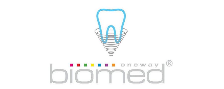 Импланты Biomed