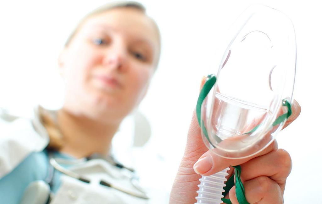 Нужна ли анестезия при имплантации?