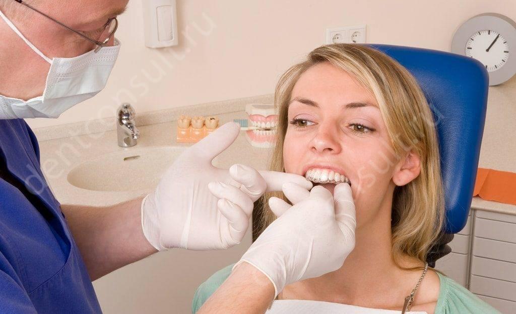 Кто такой ортодонт, когда к нему обращаться?