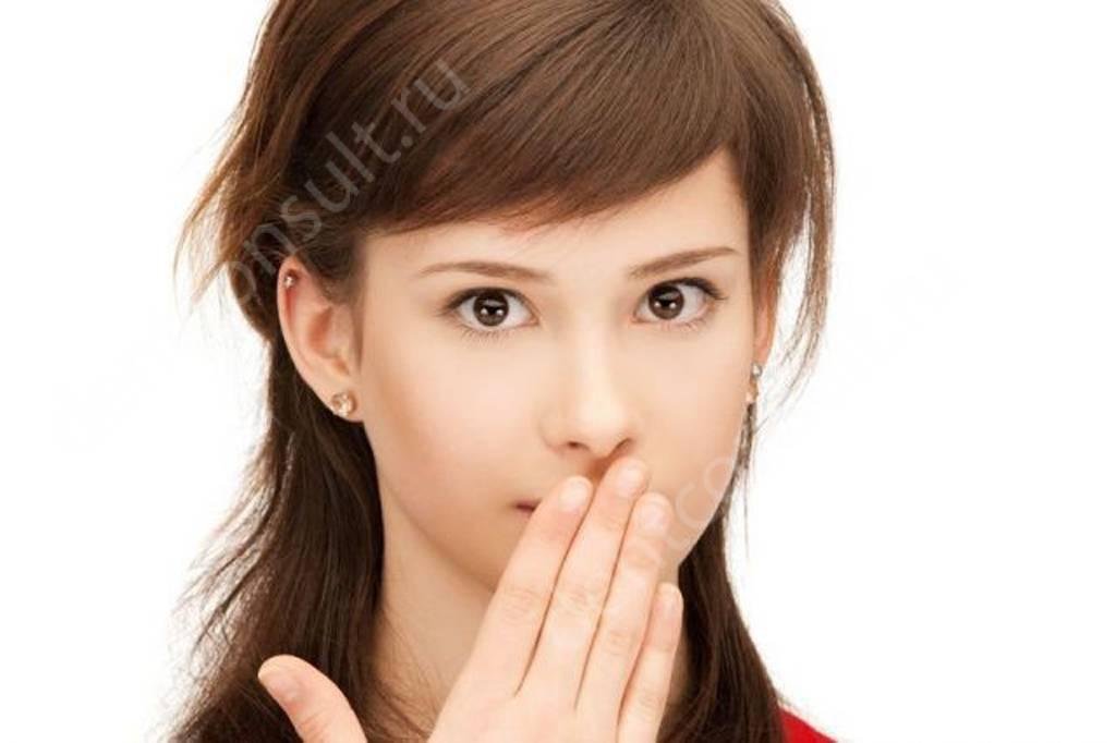 Коронки на зубы: виды, как ставят, сколько стоит установка зубной коронки в Москве