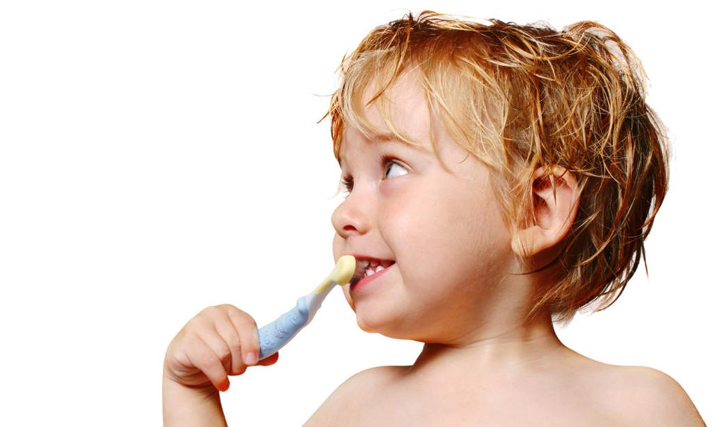 Соблюдение гигиены полости рта поможет уменьшить риск возникновения болезни