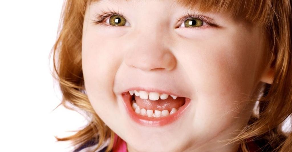 Глазные зубы – это какие