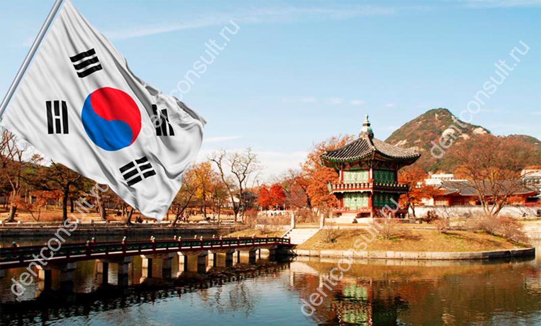 Лучшие корейские импланты: обзор брендов