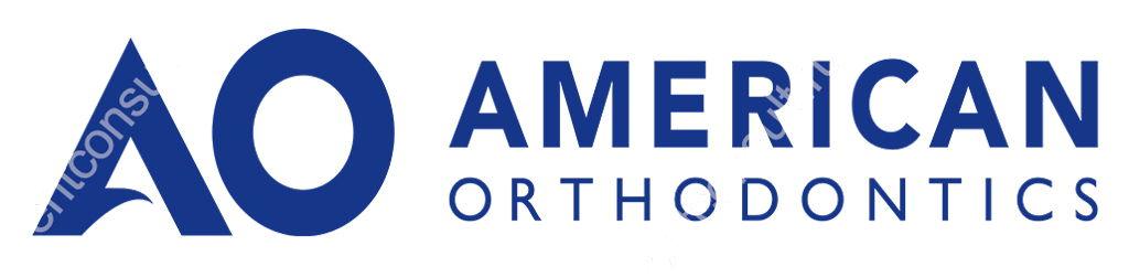 Компания American Ortodontics
