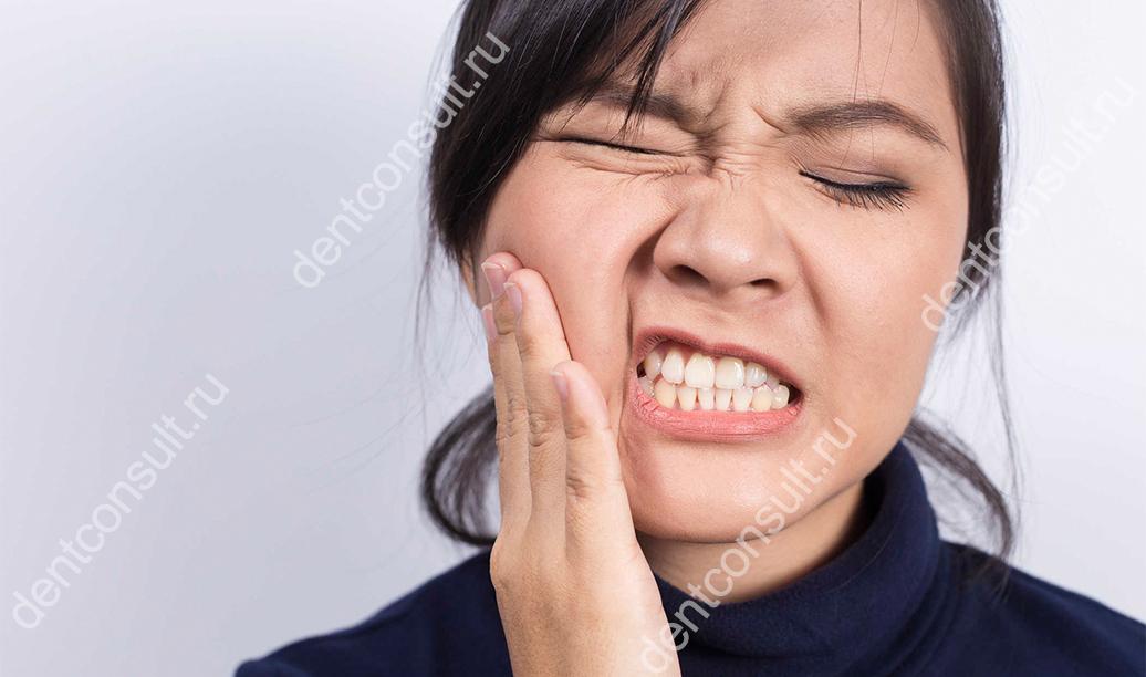 Как и чем можно убить (успокоить) зубной нерв в домашних условиях – лучшие рецепты для удаления нерва в зубе