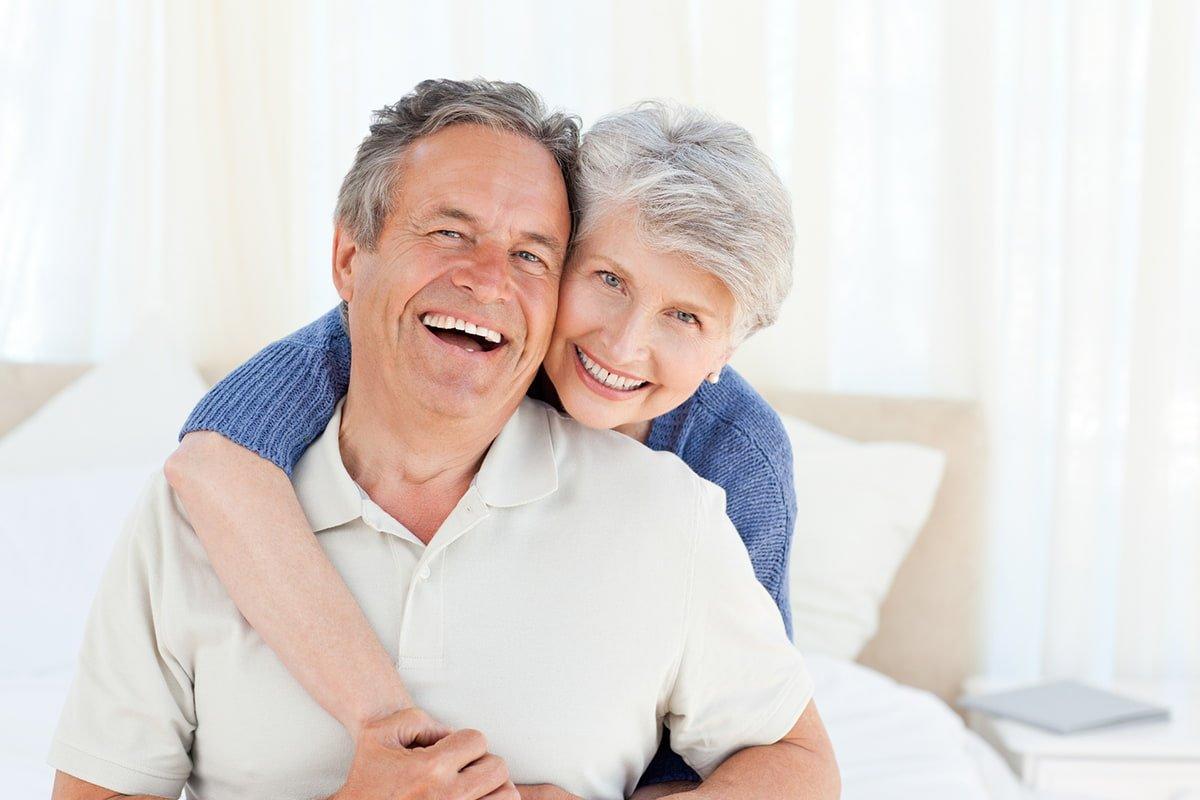 Есть ли гарантия на съемные зубные протезы