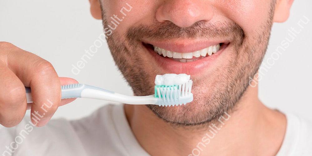 Для противовоспалительной терапии эксперты в области пародонтологии рекомендуют использовать специализированные зубные пасты